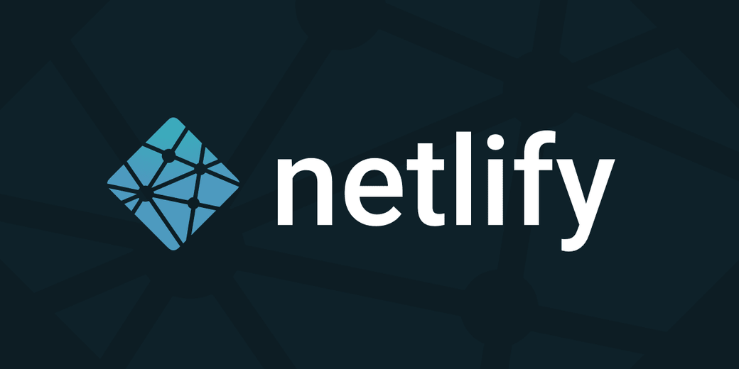 How to Setup Previews For PRs on Your GitHub Repo Using Netlify