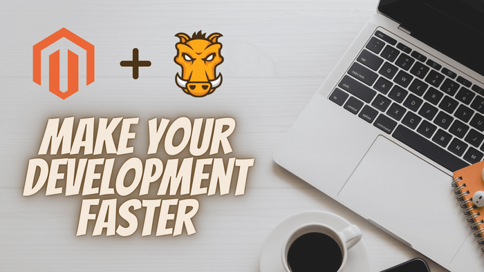 How to Make Your Front-End Development Faster in Magento 2 Using Grunt